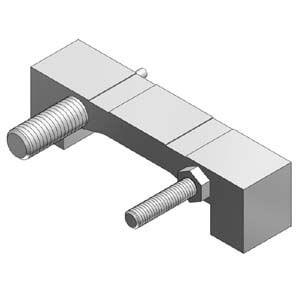 MY3B, Accessory, Stroke Adjuster