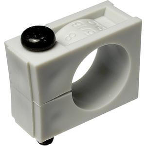 TMH, Holder for Speed Controller w/One-touch Fitting