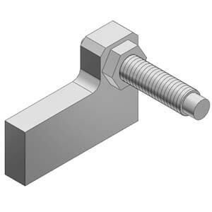 MXS, Accessory, Stroke Adjuster
