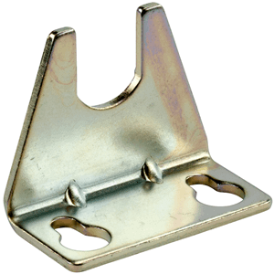 IR1000/2000/3000, Mounting Bracket
