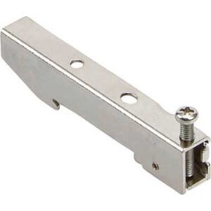 EX600, End Plate Bracket