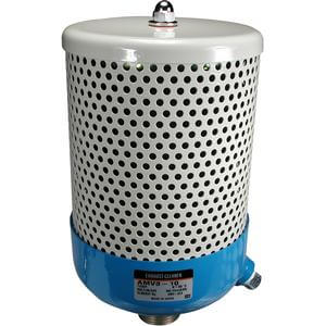 AMV, Vacuum Exhaust Cleaner