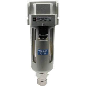 AMJ, Drain Separator for Vacuum