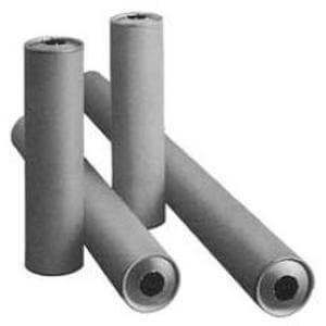 Standard Element, Sintered Metal