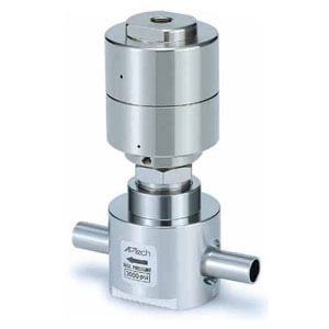 Ap3130 3113 diaphragm valve air operated for high pressure and ap3130 3113 diaphragm valve air operated for high pressure and high flow ccuart Gallery