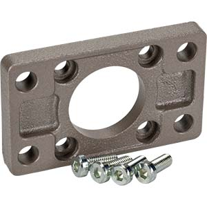 C96/CP96, Accessory, Rod/Head Flange