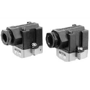 G39A/K39A, Elektronický snímač polohy, montáž páskem, se svorkovnicí