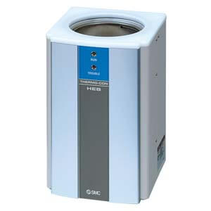 HEB-H, Liquid Tank for Thermoelectric Bath