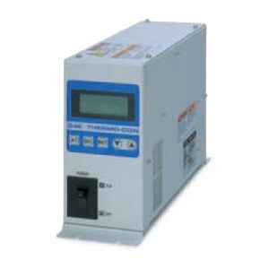 HED-C, Controller for Thermoelectric Chiller