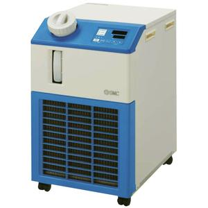HRS, General Use Compact Chiller, 115VAC