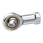 C96/CP96 Accessory, Piston Rod Ball Joint