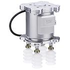 Go To Vacuum Gripper Unit for Collaborative Robots
