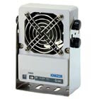 IZF10, Ionizer, Fan Type