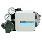 IP8100-X14, Posicionador electroneumático, Tipo giro (ATEX)