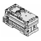 EX600, Analogue Input Unit