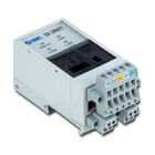 EX180, SI Unit, Integrated Type for Output