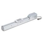 LEFS, Elektrischer Antrieb mit Kugelumlaufführung, Kugelumlaufspindel