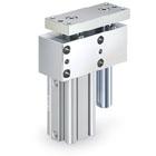 CDQ2B-X2839, Offset Pin Shift Cylinder