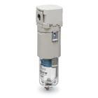 AM30, Druckluftaufbereitungsfilter, Mikrofilter (ISO 8573)