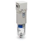 AMD30, Druckluftaufbereitungsfilter, Submikrofilter (ISO 8573)