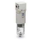 AFF30, Druckluftaufbereitungsfilter, Filter (ISO 8573)