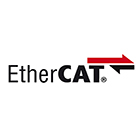 EtherCAT Compatible Products