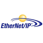 EtherNet/IP™ Compatible Products