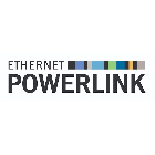 Ethernet Powerlink Compatible Products