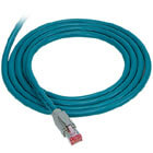 EX500, Communication Cable