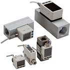 Go To Air Flow Sensors
