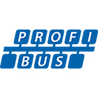 Profibus/Profinet/Profisafe Compatible Products