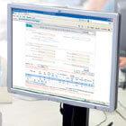 Konfigurátor procesních ventilů