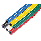 TRB, Double Layer Tubing