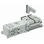 Valve Manifold Configurator