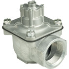 VXFA2, 2 Port Air Operated Valve for Dust Collector