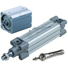 Go To ISO Cylinders