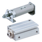 Go To Linear Actuators