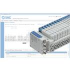 Konfigurátor VQC